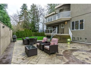 Photo 2: 6339 CANADA Way in Burnaby: Buckingham Heights House for sale (Burnaby South)  : MLS®# R2336252
