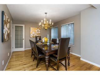Photo 5: 6339 CANADA Way in Burnaby: Buckingham Heights House for sale (Burnaby South)  : MLS®# R2336252