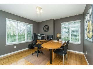 Photo 10: 6339 CANADA Way in Burnaby: Buckingham Heights House for sale (Burnaby South)  : MLS®# R2336252