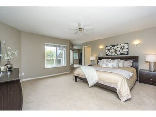 Photo 12: 6339 CANADA Way in Burnaby: Buckingham Heights House for sale (Burnaby South)  : MLS®# R2336252