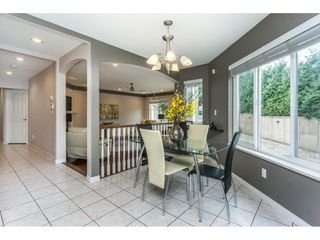 Photo 6: 6339 CANADA Way in Burnaby: Buckingham Heights House for sale (Burnaby South)  : MLS®# R2336252