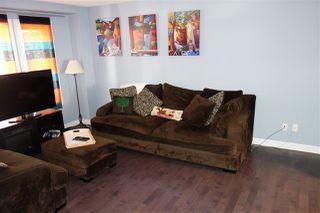 Photo 3: 4032 MORRISON Way in Edmonton: Zone 27 House for sale : MLS®# E4143373