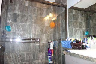 Photo 11: 4032 MORRISON Way in Edmonton: Zone 27 House for sale : MLS®# E4143373