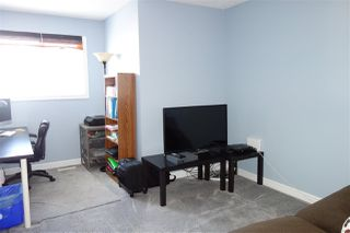 Photo 16: 4032 MORRISON Way in Edmonton: Zone 27 House for sale : MLS®# E4143373