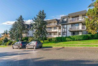 "Main Photo: 204 371 ELLESMERE Avenue in Burnaby: Capitol Hill BN Condo for sale in ""Westcliff Arms"" (Burnaby North)  : MLS®# R2340520"