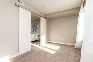 Photo 13: 105 5025 EDGEMONT Boulevard in Edmonton: Zone 57 Condo for sale : MLS®# E4145340
