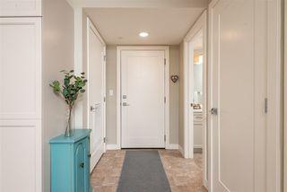 Photo 5: 105 5025 EDGEMONT Boulevard in Edmonton: Zone 57 Condo for sale : MLS®# E4145340