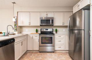 Photo 7: 105 5025 EDGEMONT Boulevard in Edmonton: Zone 57 Condo for sale : MLS®# E4145340