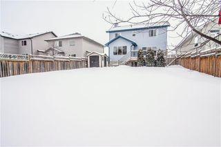 Photo 37: 65 WESTMOUNT Road: Okotoks Detached for sale : MLS®# C4229060
