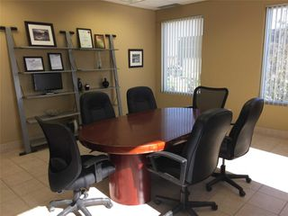 Photo 10: 2A 116 Corstate Avenue in Vaughan: Concord Property for lease : MLS®# N4374541