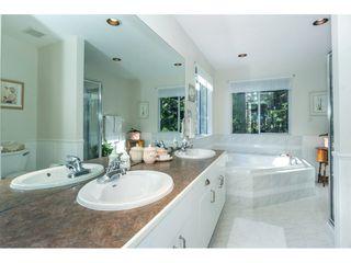 Photo 14: 14036 22 Avenue in Surrey: Sunnyside Park Surrey House for sale (South Surrey White Rock)  : MLS®# R2345347