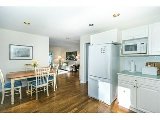 Photo 9: 14036 22 Avenue in Surrey: Sunnyside Park Surrey House for sale (South Surrey White Rock)  : MLS®# R2345347