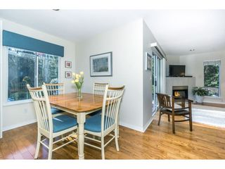 Photo 10: 14036 22 Avenue in Surrey: Sunnyside Park Surrey House for sale (South Surrey White Rock)  : MLS®# R2345347