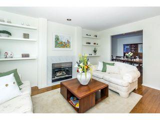 Photo 5: 14036 22 Avenue in Surrey: Sunnyside Park Surrey House for sale (South Surrey White Rock)  : MLS®# R2345347