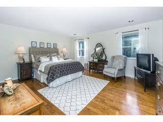 Photo 13: 14036 22 Avenue in Surrey: Sunnyside Park Surrey House for sale (South Surrey White Rock)  : MLS®# R2345347
