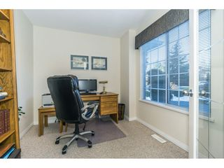Photo 6: 14036 22 Avenue in Surrey: Sunnyside Park Surrey House for sale (South Surrey White Rock)  : MLS®# R2345347