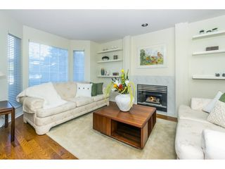 Photo 4: 14036 22 Avenue in Surrey: Sunnyside Park Surrey House for sale (South Surrey White Rock)  : MLS®# R2345347