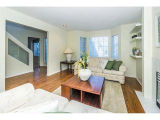 Photo 3: 14036 22 Avenue in Surrey: Sunnyside Park Surrey House for sale (South Surrey White Rock)  : MLS®# R2345347