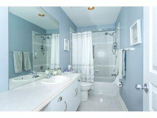 Photo 16: 14036 22 Avenue in Surrey: Sunnyside Park Surrey House for sale (South Surrey White Rock)  : MLS®# R2345347