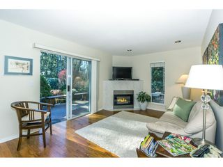 Photo 11: 14036 22 Avenue in Surrey: Sunnyside Park Surrey House for sale (South Surrey White Rock)  : MLS®# R2345347