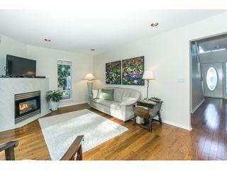 Photo 12: 14036 22 Avenue in Surrey: Sunnyside Park Surrey House for sale (South Surrey White Rock)  : MLS®# R2345347