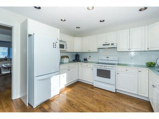 Photo 8: 14036 22 Avenue in Surrey: Sunnyside Park Surrey House for sale (South Surrey White Rock)  : MLS®# R2345347