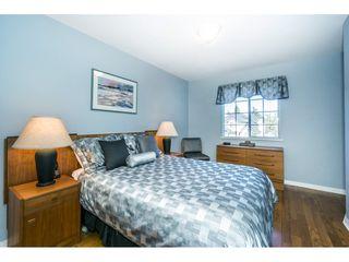 Photo 15: 14036 22 Avenue in Surrey: Sunnyside Park Surrey House for sale (South Surrey White Rock)  : MLS®# R2345347