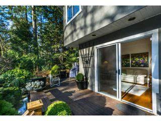 Photo 18: 14036 22 Avenue in Surrey: Sunnyside Park Surrey House for sale (South Surrey White Rock)  : MLS®# R2345347