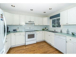 Photo 7: 14036 22 Avenue in Surrey: Sunnyside Park Surrey House for sale (South Surrey White Rock)  : MLS®# R2345347