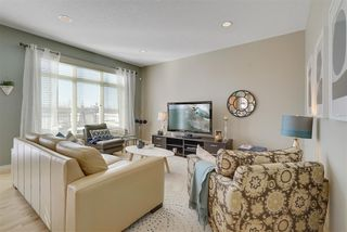 Photo 5: 5 Creekside Close: Ardrossan House for sale : MLS®# E4146335