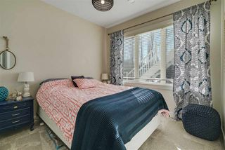 Photo 25: 5 Creekside Close: Ardrossan House for sale : MLS®# E4146335