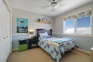Photo 18: 5 Creekside Close: Ardrossan House for sale : MLS®# E4146335