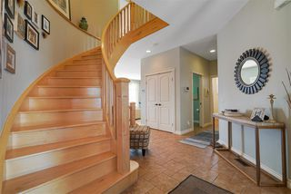 Photo 13: 5 Creekside Close: Ardrossan House for sale : MLS®# E4146335