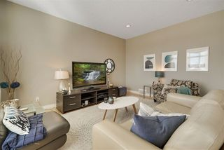 Photo 6: 5 Creekside Close: Ardrossan House for sale : MLS®# E4146335