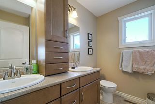 Photo 22: 5 Creekside Close: Ardrossan House for sale : MLS®# E4146335