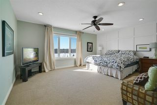 Photo 14: 5 Creekside Close: Ardrossan House for sale : MLS®# E4146335