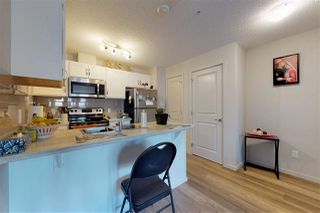 Photo 4: 111 7711 71 Street in Edmonton: Zone 17 Condo for sale : MLS®# E4146773
