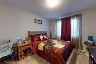 Photo 16: 111 7711 71 Street in Edmonton: Zone 17 Condo for sale : MLS®# E4146773