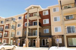 Photo 18: 111 7711 71 Street in Edmonton: Zone 17 Condo for sale : MLS®# E4146773