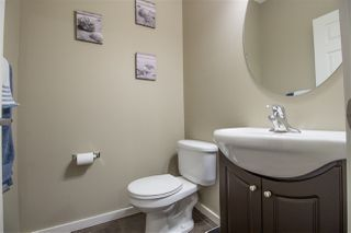 Photo 12: 3045 SPENCE Wynd in Edmonton: Zone 53 House for sale : MLS®# E4147058