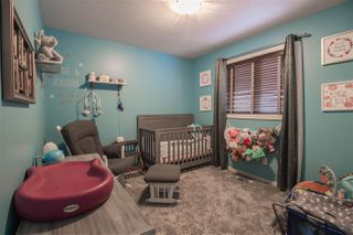 Photo 17: 3045 SPENCE Wynd in Edmonton: Zone 53 House for sale : MLS®# E4147058