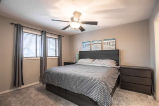 Photo 19: 3045 SPENCE Wynd in Edmonton: Zone 53 House for sale : MLS®# E4147058