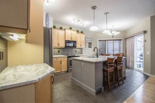 Photo 3: 3045 SPENCE Wynd in Edmonton: Zone 53 House for sale : MLS®# E4147058