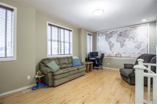 Photo 15: 3045 SPENCE Wynd in Edmonton: Zone 53 House for sale : MLS®# E4147058