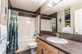 Photo 16: 3045 SPENCE Wynd in Edmonton: Zone 53 House for sale : MLS®# E4147058