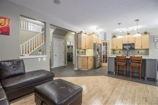 Photo 8: 3045 SPENCE Wynd in Edmonton: Zone 53 House for sale : MLS®# E4147058