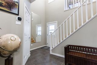 Photo 10: 3045 SPENCE Wynd in Edmonton: Zone 53 House for sale : MLS®# E4147058