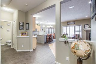 Photo 2: 3045 SPENCE Wynd in Edmonton: Zone 53 House for sale : MLS®# E4147058