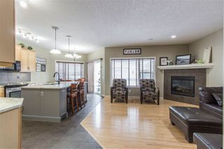 Photo 7: 3045 SPENCE Wynd in Edmonton: Zone 53 House for sale : MLS®# E4147058