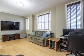 Photo 14: 3045 SPENCE Wynd in Edmonton: Zone 53 House for sale : MLS®# E4147058